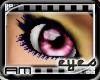 [AM] Glossy Pink Eye