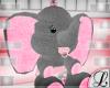 BABY ELEPHANT TOY