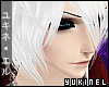 Y|L - vey WINTER
