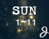 [J] Request Sunflower