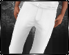Val!!! White Pants