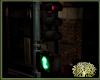 LS~Traffic Light