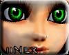 $Nex-Toxin!