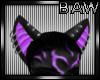 B! Soul Ears