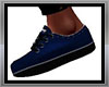 sports shoe 4