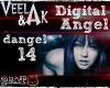 AK & Veela - Digital Ang