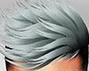 Hair - Buos