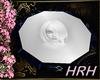 HRH Ghostly Mirror