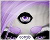 c; Aster Third Eye F