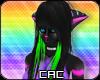 [CAC] Brielle F Hair 2