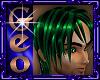 Geoo Harki Emerald