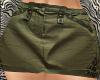 FW03 Miniskirt (RLL)