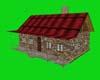 cottage    §§
