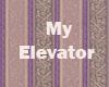 My Elevator