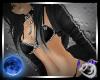 DarkSere Top V3