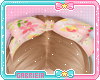 Kids Easter Bow