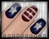+ Liberty Nails