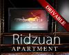 Ridzuan-TV.Unit