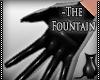 [CS]TheFountainGlovs.PVC