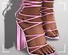 ṩ Addictive Heels v6