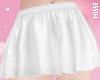 n| RLL Bubblegum Skirt