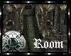 [D] Necromancia Mansion