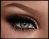 AE/Allie h eyeshadow