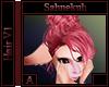 Sahnekuh Hair V1 A