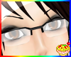 ~R~ Hiyama Kiyoteru gls