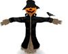 Scarecrow (KL)