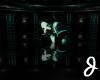 [J] Contagion 2