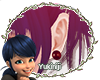 Marinette Earrings