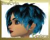 Blue Tip Eli-Girl