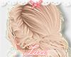 💕 Maruena Blonde