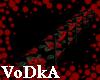 [VoDkA] wedding carpet