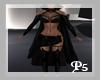 P5* Sexy Vamp