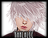 (M) AXYL Hair V.1