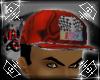 PS M Race Hat2 Nas DK