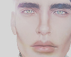 Baller brows