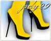 <J> Alex Boots <J>