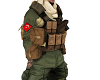 Army Tactical Outfit