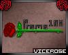 !VR! Promo Rose 10k