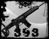 [898]DarkLight ACR6.8