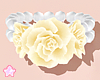 🌟 Rose Choker|Y