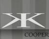 !A AM sponsor X