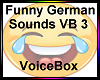 Funny German VB 3