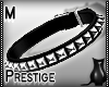 [CS] Prestige Choker .M