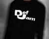 -DefJam World Tour