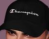 Cap Champion