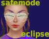 eclipse courreges sunnie